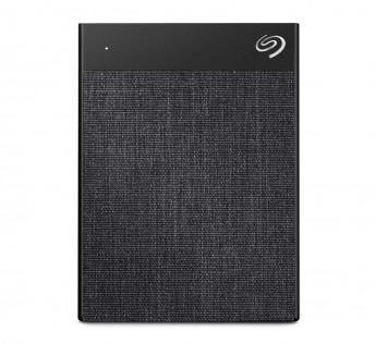 Seagate Backup Plus Ultra Touch 2 TB External Hard Drive Portable HDD – USB-C USB 3.0, 1yr Mylio Create, 4 Months Adobe CC Photography Plan, and...