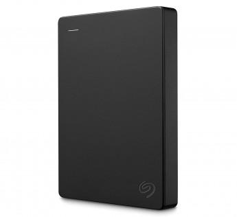 Seagate STGX1000400 Portable 1TB External Hard Drive USB 3.0