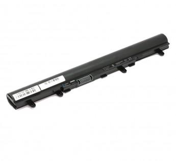 Battery Lapgrade Battery for Battery Acer Battery Aspire V5 V5-431 V5-471 V5-531 V5-551 V5-571 Series