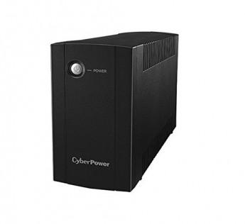 CyberPower UT600E 600VA UT Series UPS