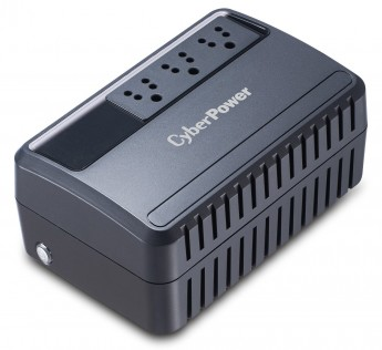 Cyberpower Power Bu600E-In
