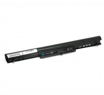 Battery Lapgrade battery 4402HYB4D Battery HP battery HP Pavilion battery TouchSmart 14 15 Series(Black) HP 807611-131 HP 807611-241 HP 807611-831 HP 807612-221 HP 807612-421 HP 807956-001 HP 807611-141