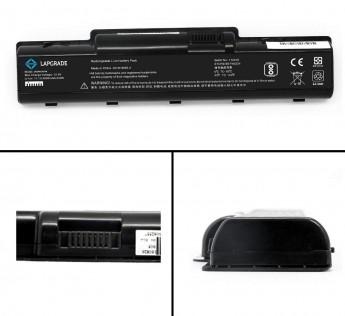 Battery Lapgrade Battery for Battery Acer Battery Aspire 4310 4315 4320 4330 4332 4336 Series