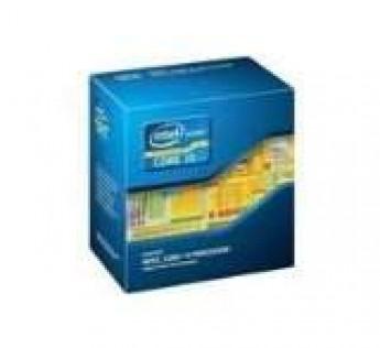Intel Core i3 Processor 3210 Ivybridge BX80637I33210 3.20 GHz