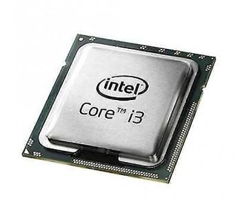 INTEL Core i3 Processor CM8062301043904 Intel Core i3-2130 Sandy Bridge Processor 3.4GHz 5.0GT/s 3MB LGA