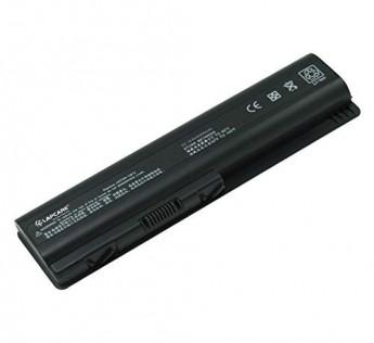 Battery Lapcare 10.8V 4000mAh 6 Cells Compatible Laptop Battery for HP Pavilion battery G50 G60 G70 DV4t DV5 Series
