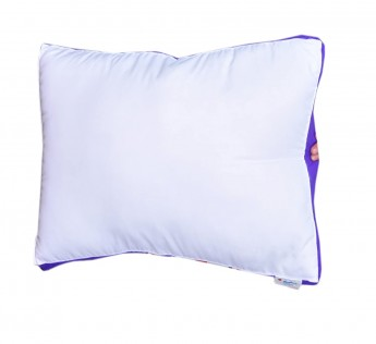 Sleepwell Cloud Micro Fiber Pillow