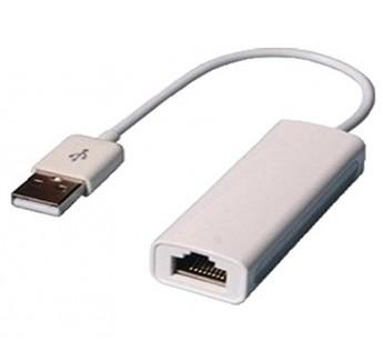 ADNET USB to LAN converter