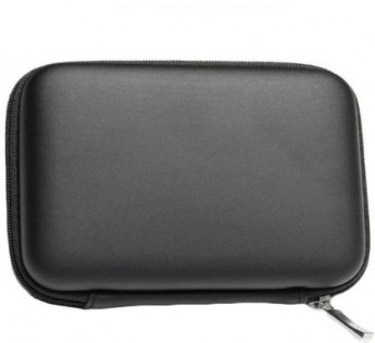 Adnet HDD Cover 2.5 inch External Hard Drive Pouch,Case