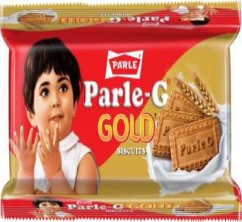 Parle G Gold Biscuit 100gm Parle G Gold Biscuit