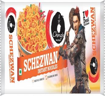 Ching's Noodles Schezwan 240 g