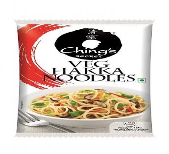Chings Hakka Noodles 150 g