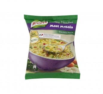 Knorr Soupy Mast Masala Noodles 75 g