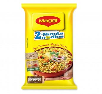 Maggi Masala Noodles 140 g