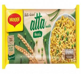 Maggi Noodles 300 g