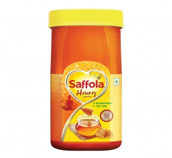 Saffola Honey 1kg Saffola Honey