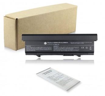 Battery for Dell Latitude E5400 E5500 (7800mAh) Extended Capacity 9 Cell