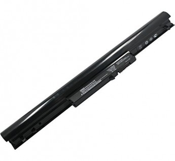 AC Doctor INC VK04 Battery for Hp Pavilion Sleekbook 14 15 Series