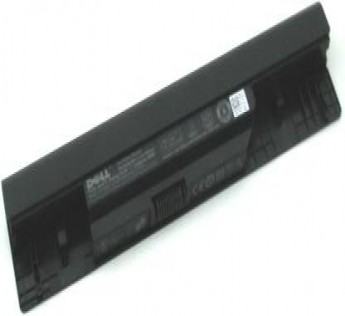 Dell 1564 6 Cell Laptop Battery