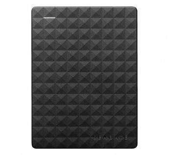 "Seagate 1TB Expansion 2.5"" External HDD ( Hard Disk )"
