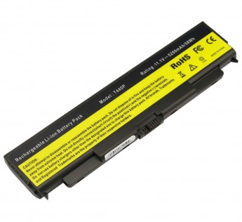 Laptop Battery for Lenovo ThinkPad T440P T540P L540 L540P W540 W541