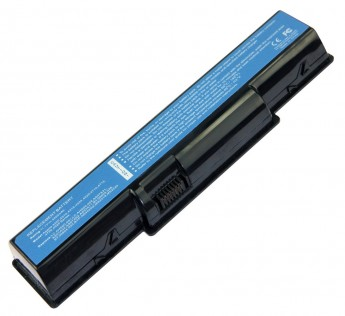 Acer Li-ION Battery for Aspire 2930 4310 4315 4520 4530 4710 4720 4720Z 4720g 4730 4730z 4920 4920G 4935 5332 5516 5535 5536 5735z