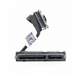 ACER HDMI CABLE V5-472P V5-573P V7-482P V5-472G V5-573G DD0ZQKHD000 HDD Cable