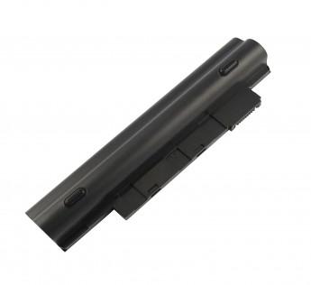 Acer Aspire One D255 D260 722 Netbook Battery AL10A31 AL10B31 AL10BW AL10G31 BT.00603.121 LC.BTP00. (6 Cells 11.1V 5200mAh)