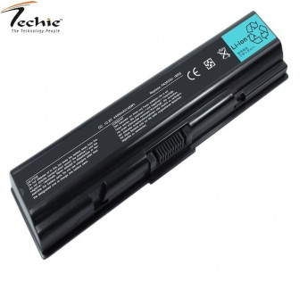 Compatible for Toshiba PA3534U-1BRS Laptop Battery