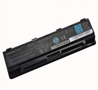 Laptop Battery Compatible for Toshiba PA5024U 1BRS 6 Cell
