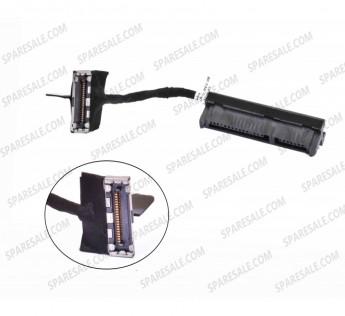 Acer Aspire V Nitro VN7-791,VN7-791G, VN7-792, VN7-792G HDD CABLE