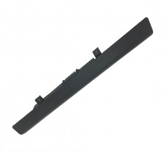 Compatible for Toshiba PA5185U-1BRS Laptop Battery