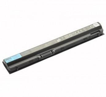 Dell Battery for Latitude E6320 Laptop 312-1239 Wj383 K4Cp5.