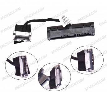 Acer Aspire HDMI CABLE E1-422, E1-430, E1-432, E1-470, E1-472 HDD Cable