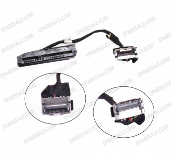 Acer Aspire HDMI CABLE V5 122P HDD CABLE