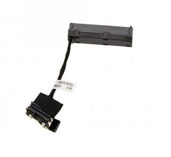 Acer Aspire HDD Cable 5951 5951G E1-421 E1-431 E1-471 50 For Compatible