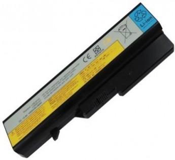 Lapcare Lenovo G460 Series 6 Cell Laptop Battery