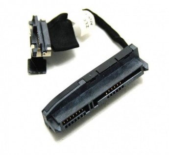 Acer Aspire HDD Cable DD0ZE6HD000 M5-583P D270 D257 ZE6 ZE7 Compatible
