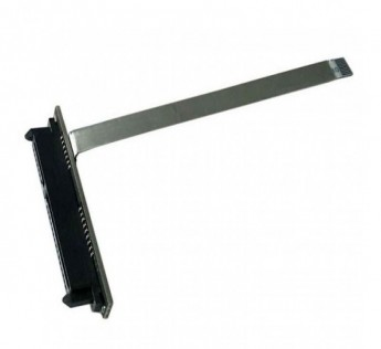 ASUS VivoBook HDD Cable  14 15 X412 X512 F412 F512 For Compatible
