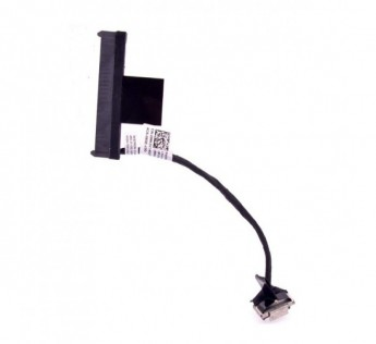 Dell HDD Cable 13 7347 7348 0MK3V3 450 For Compatible