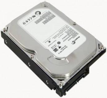 Seagate 320GB Hard disk 320gb Internal HDD
