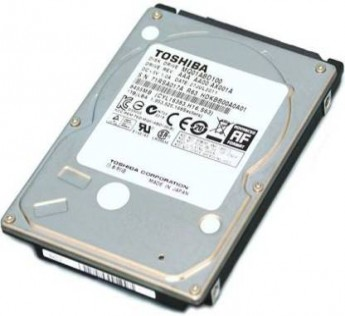 320gb Laptop Hardisk 320gb Toshiba Laptop Hard Disk Drive (MQ01ABD032)