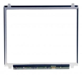 Dell 14.0 Laptop Screen Latitude 3440 Laptops 14 Inch HD LED 40 Pin 1366 x 768