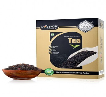 LA RASOI PREMIUM TEA 1KG SAFE SHOP