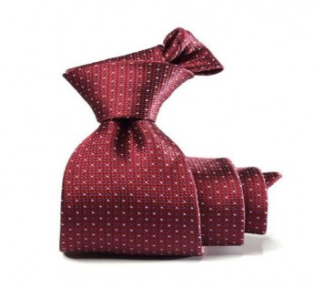 SCOTCH MODA TIE BY GRADO