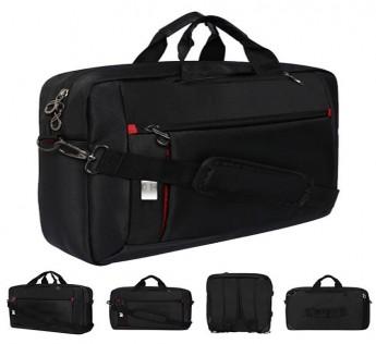 ZENO 3 IN 1 LAPTOP BACKPACK laptop bag SAFE SHOP