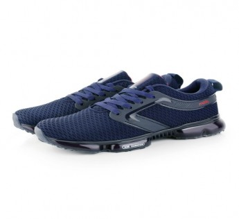 SCOTCH MODA ATLETA SPORTS SHOE SAFE SHOP