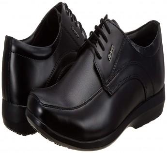 BATA Men's Sa 05 Formal Shoes BATA Men's