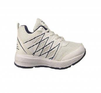 Lancer Mens Shoes Sports Shoes Running Lancer Shoes (HYDRA-46)