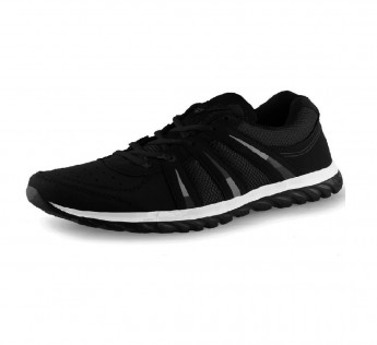 Lancer Shoes Mens shoes Indus Sports Shoes Running Shoes